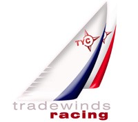 tradewinds racing